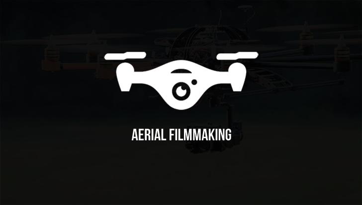 Aerial Filmmaking