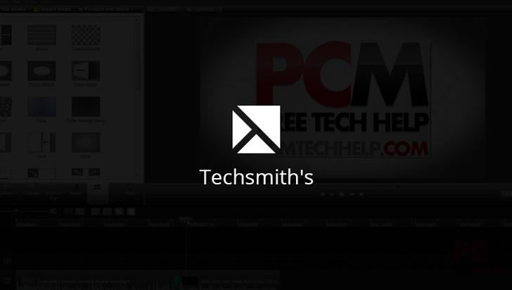 Techsmiths